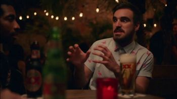 Dos Equis TV Spot, 'Keep It Interesante: Since 1897' - Thumbnail 2