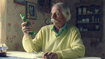 Dos Equis TV Spot, 'Keep It Interesante: Since 1897' - Thumbnail 8