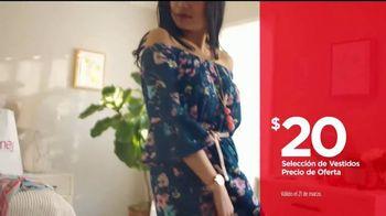 JCPenney 10 Días de Siempre Nuevo TV Spot, 'El labio perfecto' [Spanish] - Thumbnail 3