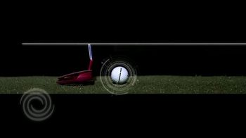 Odyssey Golf O-Works Putters TV Spot, 'What Matters' - Thumbnail 5