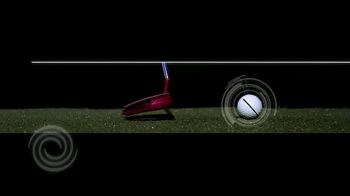 Odyssey Golf O-Works Putters TV Spot, 'What Matters' - Thumbnail 6