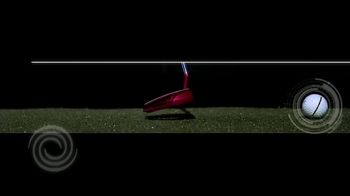 Odyssey Golf O-Works Putters TV Spot, 'What Matters' - Thumbnail 7