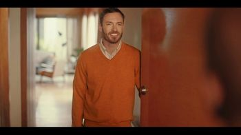 Experian TV Spot, 'Surprise: Family Plan Trial'
