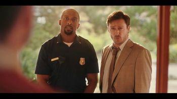 Experian TV Spot, 'Surprise: Family Plan Trial' - Thumbnail 3