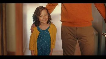 Experian TV Spot, \'Surprise: Family Plan Trial\'