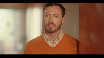 Experian TV Spot, 'Surprise: Family Plan Trial' - Thumbnail 6
