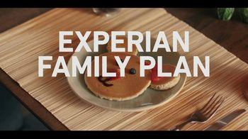 Experian TV Spot, 'Surprise: Family Plan Trial' - Thumbnail 8