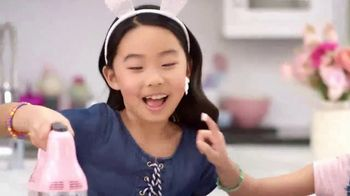 SKECHERS Twinkle Toes TV Spot, 'Get the Party Started' - Thumbnail 2