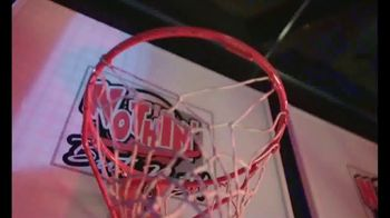Dave and Buster's TV Spot, 'Watch Hoops Here' - Thumbnail 10