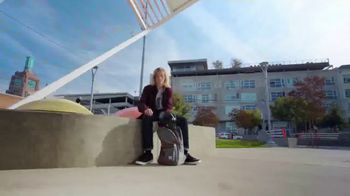 Razor Turbo Jetts TV Spot, 'Power Up Your Ride' - Thumbnail 1