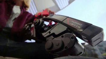 Razor Turbo Jetts TV Spot, 'Power Up Your Ride' - Thumbnail 2