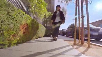 Razor Turbo Jetts TV Spot, 'Power Up Your Ride' - Thumbnail 5