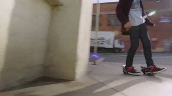Razor Turbo Jetts TV Spot, 'Power Up Your Ride' - Thumbnail 8