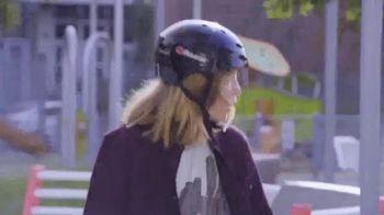 Razor Turbo Jetts TV Spot, 'Power Up Your Ride' - Thumbnail 9