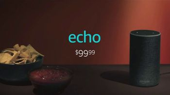 Amazon Echo TV Spot, 'Alexa Moments: Crushing Call: Price' - Thumbnail 9