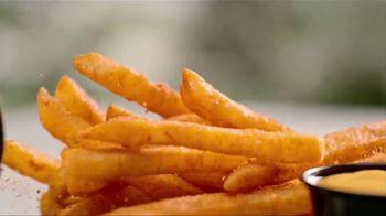 Taco Bell Nacho Fries TV Spot, 'Taste What's Next' - Thumbnail 6