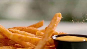 Taco Bell Nacho Fries TV Spot, 'Taste What's Next' - Thumbnail 7