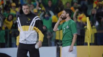 Sprint Fútbol Mode TV Spot, 'Sprint te pone en Fútbol Mode' [Spanish] - Thumbnail 6
