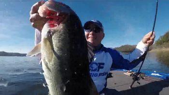 LandBigFish.com Bassmaster Classic Sale TV Spot, '20 Percent'