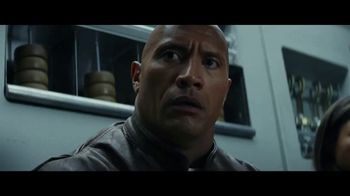 Rampage - Alternate Trailer 10