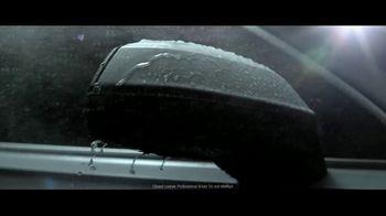 2018 Audi Q5 TV Spot, 'Raindrops' Song by Nataly & Ryan [T2] - Thumbnail 1