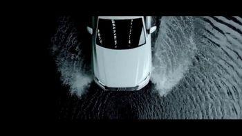 2018 Audi Q5 TV Spot, 'Raindrops' Song by Nataly & Ryan [T2] - Thumbnail 5