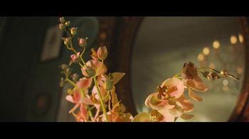 Chobani Flip TV Spot, 'A Little Door' - Thumbnail 4