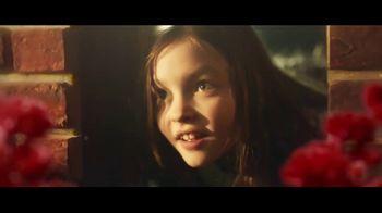 Chobani Flip TV Spot, 'A Little Door' - Thumbnail 5