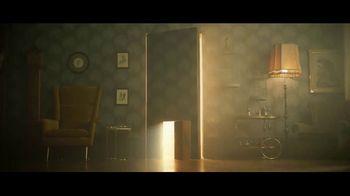 Chobani Flip TV Spot, 'A Little Door' - Thumbnail 7