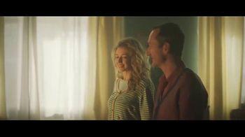 Chobani Flip TV Spot, 'A Little Door' - Thumbnail 8