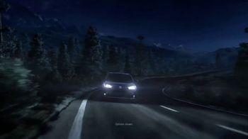 Toyota Highlander TV Spot, 'Hornets' [T1] - Thumbnail 1