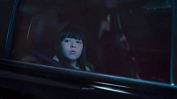 Toyota Highlander TV Spot, 'Hornets'