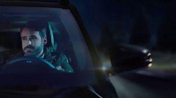 Toyota Highlander TV Spot, 'Hornets' [T1] - Thumbnail 4