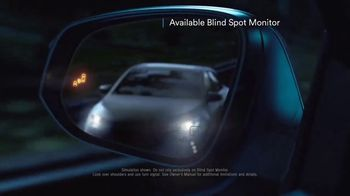 Toyota Highlander TV Spot, 'Hornets' [T1] - Thumbnail 5