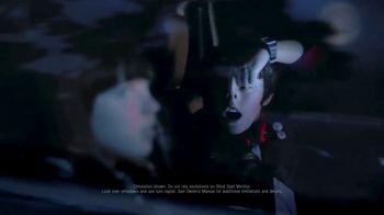 Toyota Highlander TV Spot, 'Hornets' [T1] - Thumbnail 6