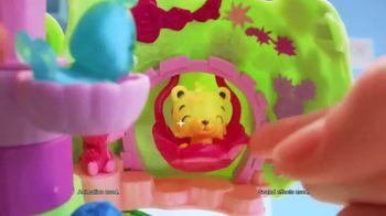 Hatchimals Secret Scene Playset TV Spot, 'Secret World' - Thumbnail 7