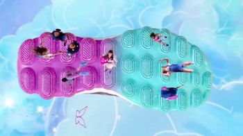 SKECHERS Skech-Air TV Spot, 'A World of Bouncing Fun' - 1657 commercial airings