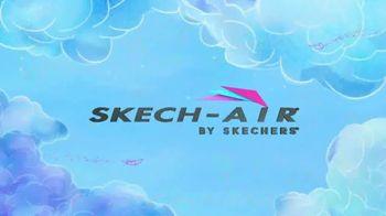 SKECHERS Skech-Air TV Spot, 'A World of Bouncing Fun' - Thumbnail 1