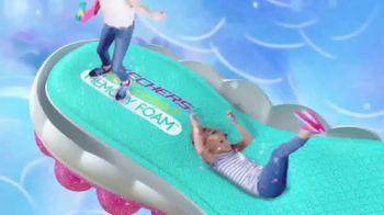 SKECHERS Skech-Air TV Spot, 'A World of Bouncing Fun' - Thumbnail 6
