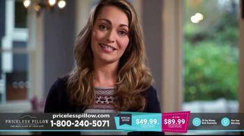 Priceless Pillow TV Spot, 'Your New Best Friend' - Thumbnail 3