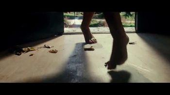 A Quiet Place - Alternate Trailer 7