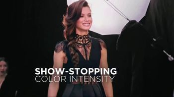 Schwarzkopf Color Ultime TV Spot, 'From Backstage to Your Home' - Thumbnail 7
