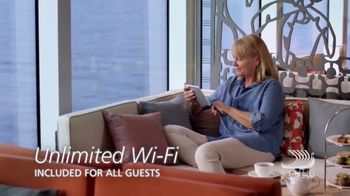 Viking Cruises TV Spot, 'World's Best' - Thumbnail 6