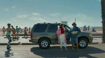 State Farm TV Spot, 'Shopping Cart' - Thumbnail 2