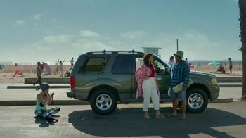 State Farm TV Spot, 'Shopping Cart' - Thumbnail 3