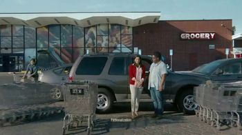 State Farm TV Spot, 'Shopping Cart' - Thumbnail 4