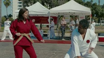 State Farm TV Spot, 'Shopping Cart' - Thumbnail 6