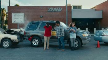 State Farm TV Spot, 'Shopping Cart' - Thumbnail 8
