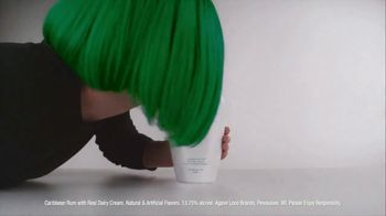 RumChata TV Spot, 'St. Patrick's Day' - Thumbnail 2