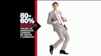 Macy's La Venta de un Día TV Spot, 'Electrodomésticos' [Spanish] - Thumbnail 4